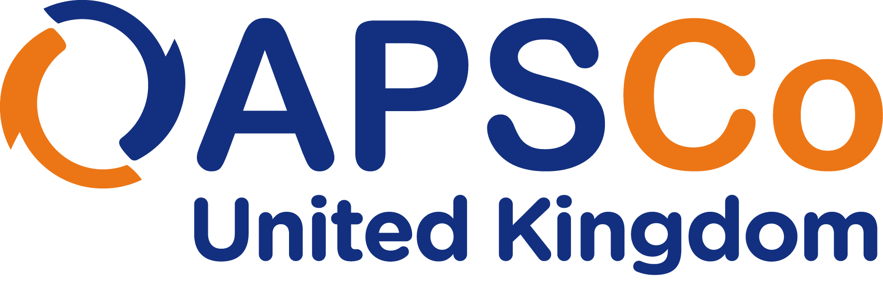 APSCo logo